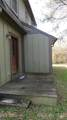 705 Rutherford Road - Photo 8
