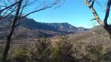 99999 Deer Ridge Trail - Photo 2