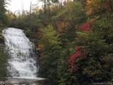 99999 Deer Ridge Trail - Photo 3