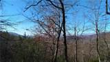 99999 Deer Ridge Trail - Photo 4