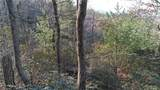 99999 Deer Ridge Trail - Photo 5
