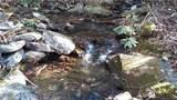 99999 Deer Ridge Trail - Photo 6