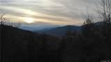 99999 Deer Ridge Trail - Photo 7