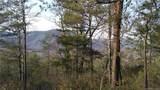 99999 Deer Ridge Trail - Photo 8