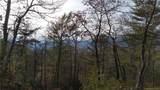 99999 Deer Ridge Trail - Photo 9