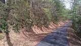 99999 Deer Ridge Trail - Photo 10