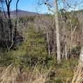 000 Lure Ridge Drive - Photo 1