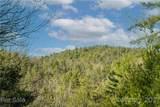 38 Bear Paw Ridge Road - Photo 1