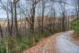 38 Bear Paw Ridge Road - Photo 12