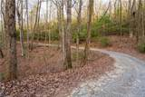 38 Bear Paw Ridge Road - Photo 8