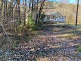 0 Pinecroft Drive - Photo 1