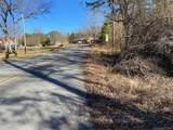 0 Pinecroft Drive - Photo 11