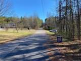 0 Pinecroft Drive - Photo 15