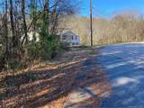 0 Pinecroft Drive - Photo 16