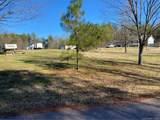 0 Pinecroft Drive - Photo 4