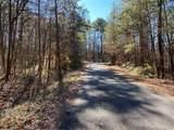 0 Pinecroft Drive - Photo 6