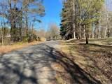 0 Pinecroft Drive - Photo 8