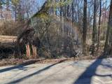 0 Pinecroft Drive - Photo 9