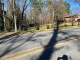 0 Pinecroft Drive - Photo 10