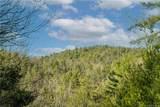 0000 Bear Paw Ridge Road - Photo 2