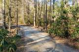 0000 Bear Paw Ridge Road - Photo 9