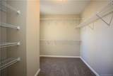 8435 Panglemont Drive - Photo 11