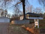 2438 Old Caroleen Road - Photo 1