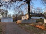 2438 Old Caroleen Road - Photo 17