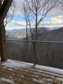 Lot 924 Wedgewood Terrace - Photo 10