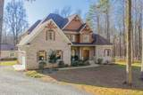 4604 Pleasant Grove Road - Photo 2