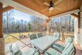 4604 Pleasant Grove Road - Photo 11