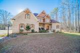4604 Pleasant Grove Road - Photo 3
