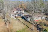 4604 Pleasant Grove Road - Photo 4