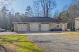 4604 Pleasant Grove Road - Photo 40