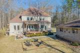 4604 Pleasant Grove Road - Photo 5