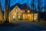 4604 Pleasant Grove Road - Photo 43