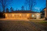 4604 Pleasant Grove Road - Photo 45