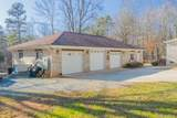 4604 Pleasant Grove Road - Photo 6