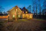 4604 Pleasant Grove Road - Photo 8