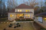 4604 Pleasant Grove Road - Photo 9