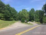 136 Arboretum Way - Photo 4