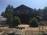 136 Arboretum Way - Photo 5
