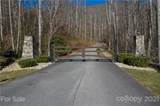Lot 31 Cadillac Point - Photo 30