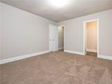 9000 Gladden Court - Photo 44