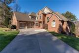 1510 Verdict Ridge Drive - Photo 35