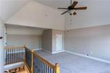 1510 Verdict Ridge Drive - Photo 37