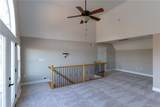 1510 Verdict Ridge Drive - Photo 38