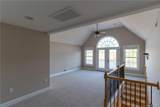 1510 Verdict Ridge Drive - Photo 39