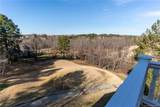 1510 Verdict Ridge Drive - Photo 41