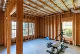 1510 Verdict Ridge Drive - Photo 45